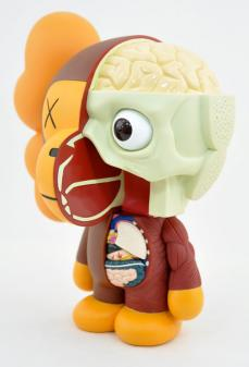 kaws-milo-3colors-11.jpg