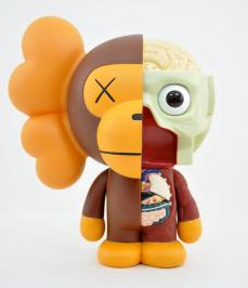 kaws-milo-3colors-12.jpg