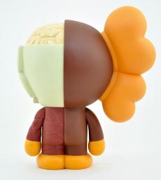 kaws-milo-3colors-13.jpg