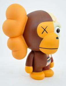 kaws-milo-3colors-14.jpg