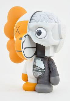 kaws-milo-3colors-19.jpg