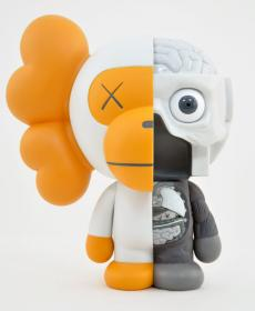 kaws-milo-3colors-20.jpg
