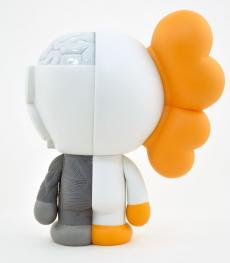 kaws-milo-3colors-21.jpg