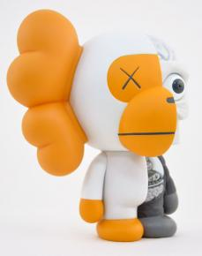kaws-milo-3colors-22.jpg