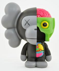 kaws-milo-3colors-28.jpg