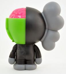 kaws-milo-3colors-29.jpg