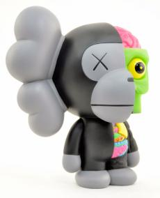 kaws-milo-3colors-30.jpg