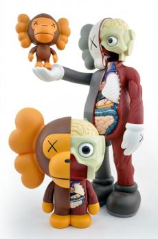 kaws-milo-3colors-41.jpg