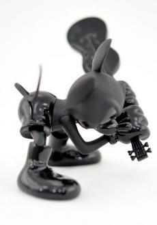 udf-roen-mk-black-03.jpg