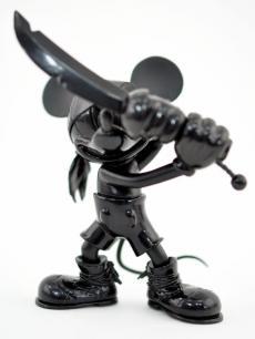 udf-roen-mk-black-07.jpg