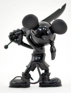 udf-roen-mk-black-10.jpg