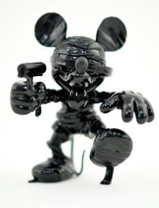 udf-roen-mk-black-12.jpg