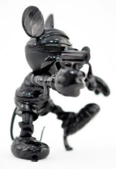 udf-roen-mk-black-13.jpg