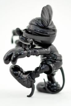 udf-roen-mk-black-14.jpg