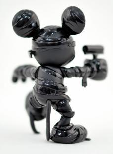 udf-roen-mk-black-15.jpg