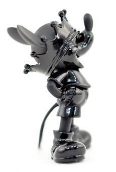 udf-roen-mk-black-18.jpg