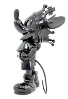 udf-roen-mk-black-19.jpg