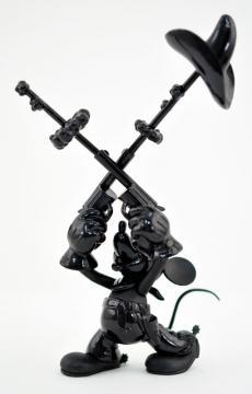 udf-roen-mk-black-22.jpg