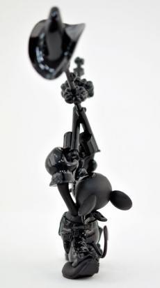 udf-roen-mk-black-23.jpg