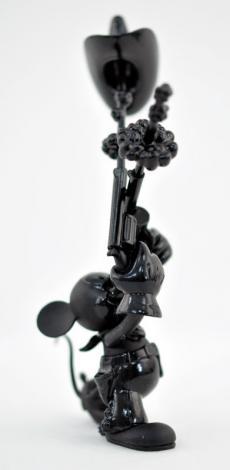 udf-roen-mk-black-24.jpg