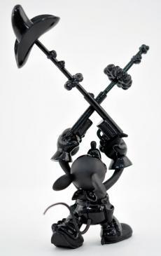 udf-roen-mk-black-25.jpg