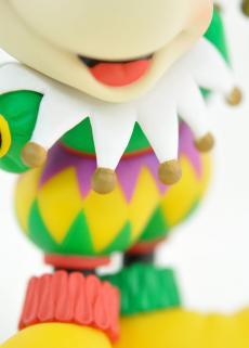 vcd-mk-jester-ver-07.jpg