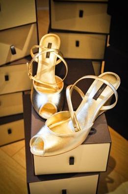 Sofia Coppola for Louis Vuitton_120878bb-315d-40d0-ae6a-00c5afc37e9e