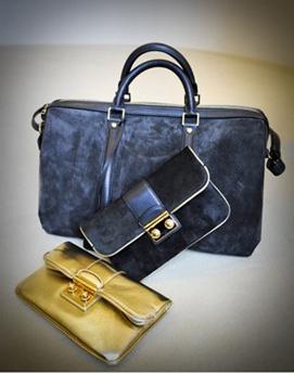 Sofia Coppola for Louis Vuitton2_0b87d0b7-1bb0-4340-94bb-4031c85e1d36
