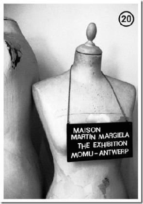 Maison Martin Margiela_0c25cf64-128e-44b8-8769-bbec62adf636