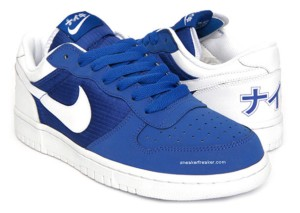 tm_nike-big-nike-low-1[1]_1