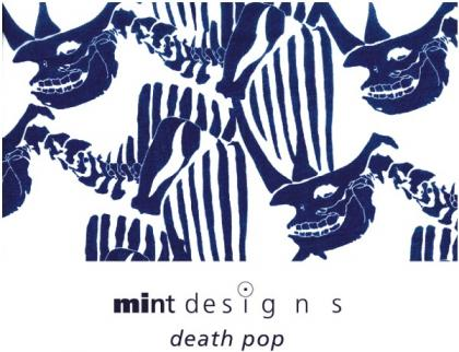 mintdesigns_isetan_shop-thumb-600x460-11391.jpg