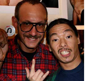 terry_richardson_20090515140826.jpg