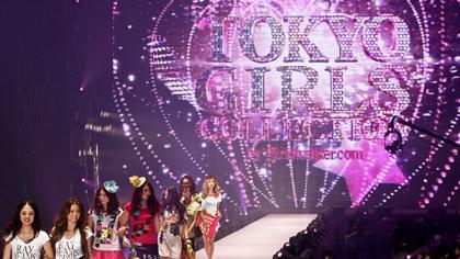 tokyo-girls-collection-09SS_01-thumb-600x338-8378.jpg