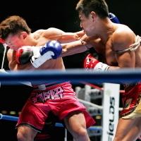 20090714-00000002-spnavi-fight-thum-000.jpg