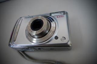 P1020576_320.jpg
