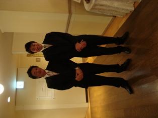 たかと結婚式写真