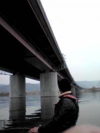 20100111114043.jpg