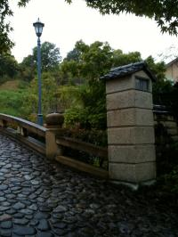 rokuroku.jpg