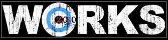works-banner-1-1.jpg