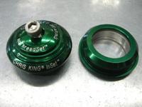 chris_king_in_set_head_parts.jpg