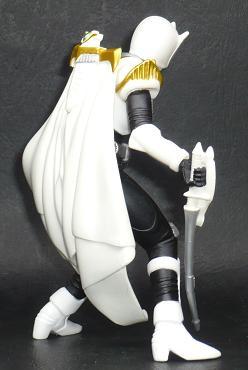 仮面ライダーファム