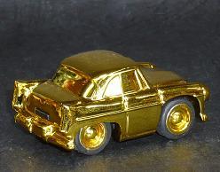 クライスラー・300 1955