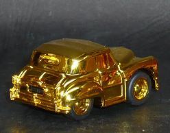 クライスラー タウン&カントリー 1947