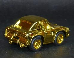 ダッジ・チャージャー R/T 1969