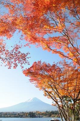 20081122富士・江田さん 096-1