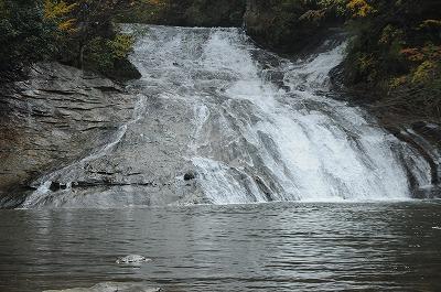 20081129養老の滝散策 081-1
