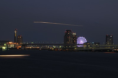 091012竹芝桟橋 027-1
