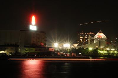 091012竹芝桟橋 045-1