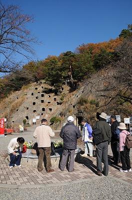 091125東松山散策 021-1