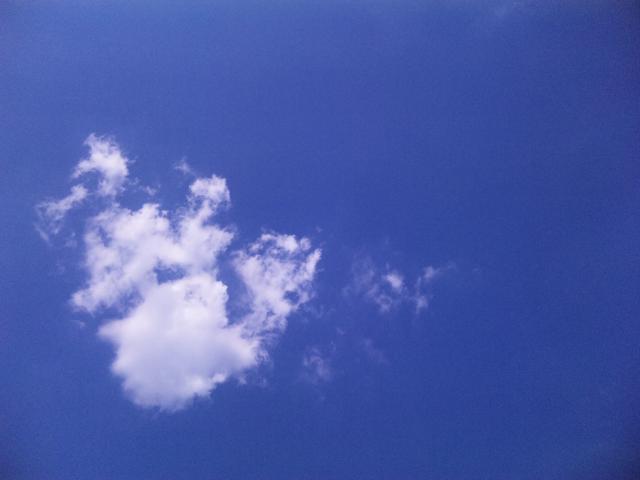 20090916空